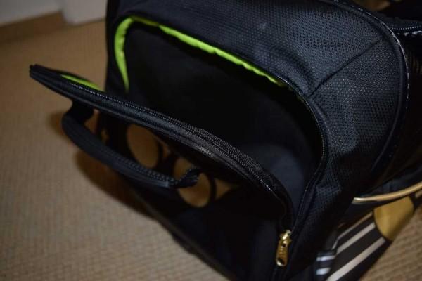 Dunlop-Tennis-Travelbag2