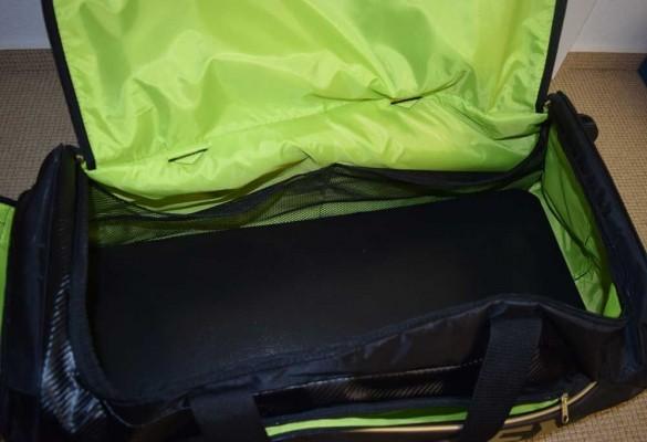 Dunlop-Tennis-Travelbag3