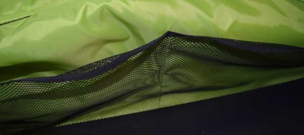 Dunlop-Tennis-Travelbag4