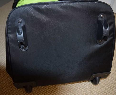 Dunlop-Tennis-Travelbag5