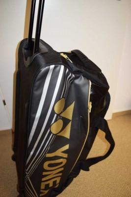 Dunlop-Tennis-Travelbag6