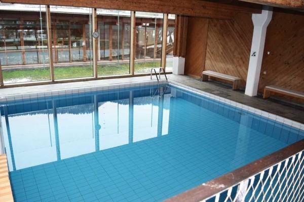TennisTraveller-Hotel-Post-Bezau-Hallenbad