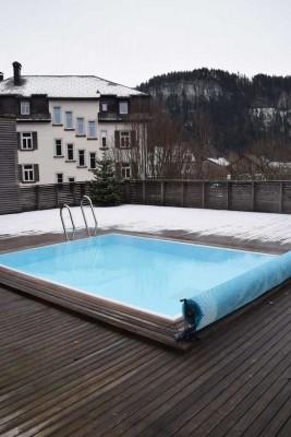 TennisTraveller-Hotel-Post-Bezau-Solebecken