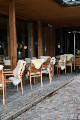 TennisTraveller-Hotel-Post-Bezau-Terrasse