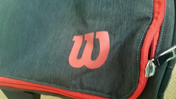 Travelbag-Wilson3