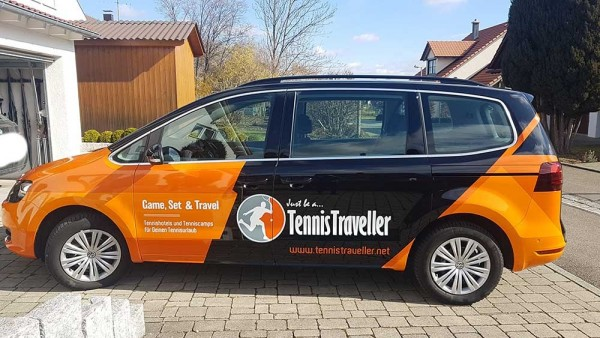 TennisTraveller-Flitzer-on-Tour-4