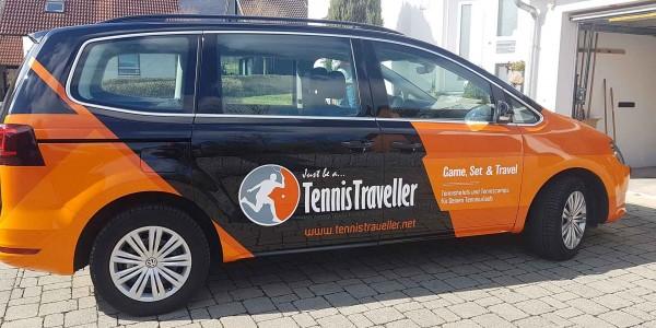 TennisTraveller-Flitzer-on-Tour