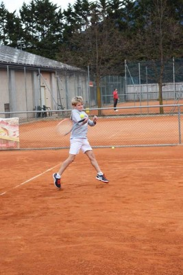 Tenniscamp-Diary-Tag3-07