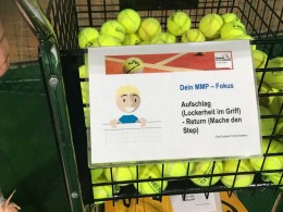 Tenniscamp-Diary-Tag3-04