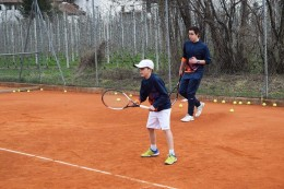 Tenniscamp-Diary-Tag3-05