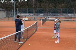 Tenniscamp-Diary-Tag3-11