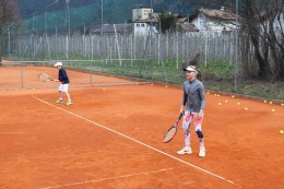 Tenniscamp-Diary-Tag3-14