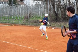 Tenniscamp-Diary-Tag3-15