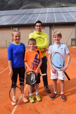 Tenniscamp-Naturns-Tag5-10