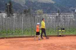 Tenniscamp-Naturns-Tag5-01