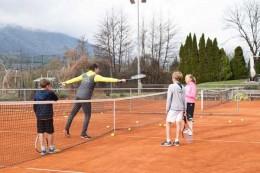Tenniscamp-Naturns-Tag5-09